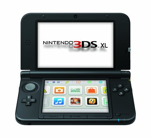 Best Ds Games For Car Trips