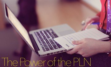 Online Learning and the Power of the PLN