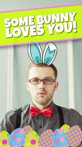 Bunny Yourself