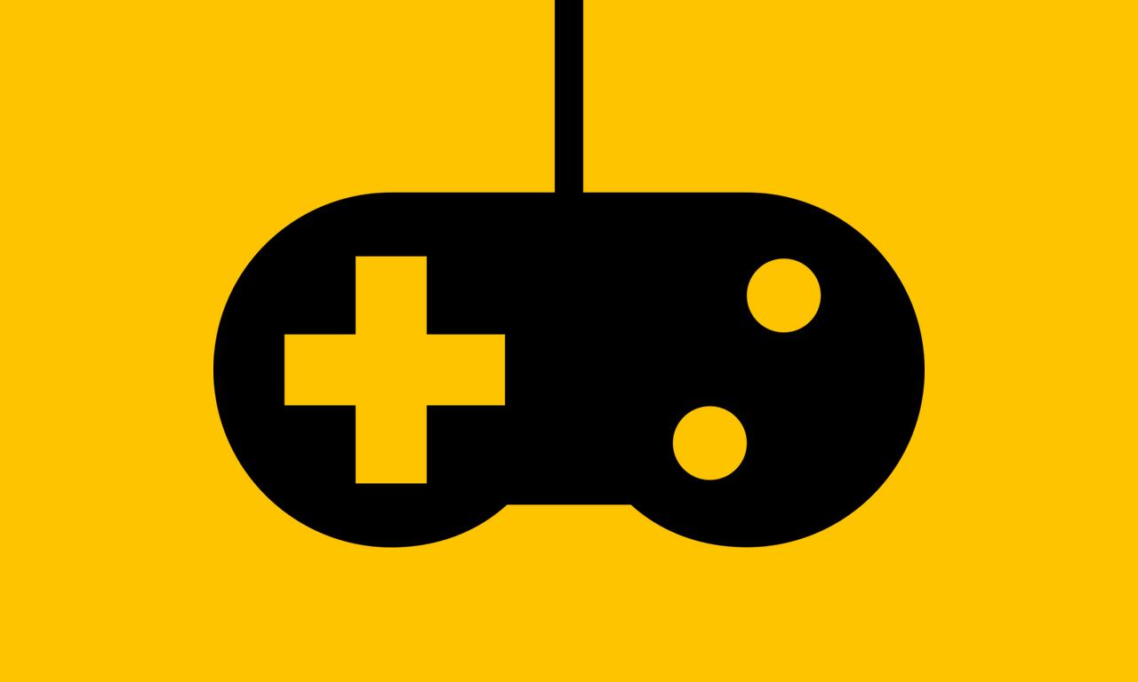 How Games Help Teachers