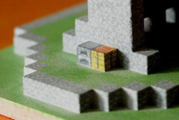17 Different Ways to Start Playing Minecraft