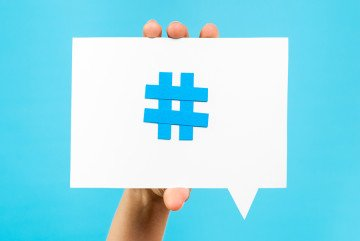The Role of Twitter in Evidence Informed Teaching Practice