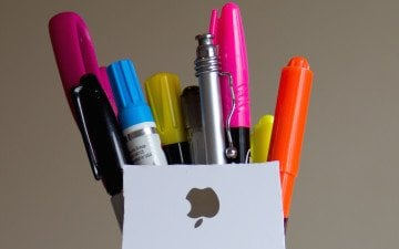 7 Writing Apps for Every Classroom Purpose