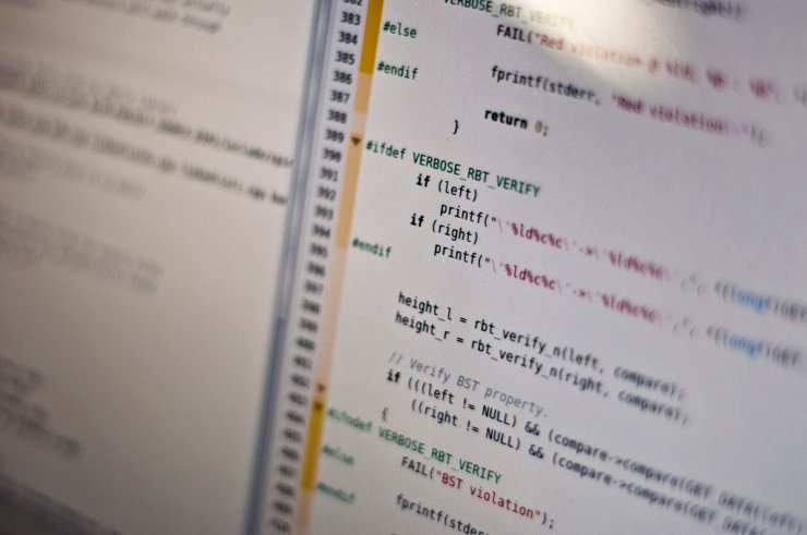 Coding Resources to Try in the CS Classroom