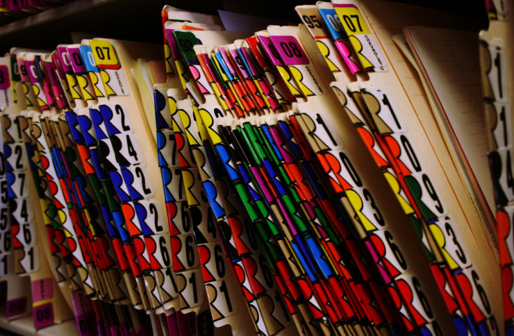 5 EdTech Gems Hidden in the Back of the Filing Cabinet