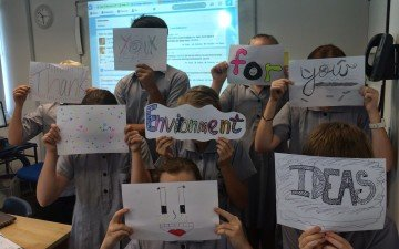 Using Twitter in the Classroom – My Firsthand Experience