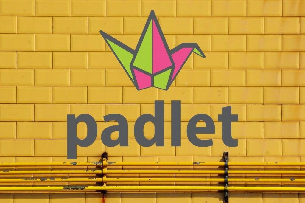 Image result for padlet images