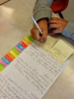 paperblogging (1)