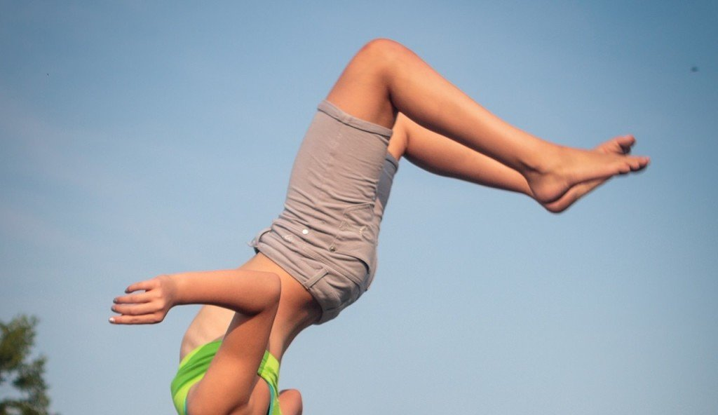In-Class Benefits of Flipping for Students
