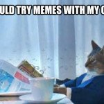 Memes to Connect with Your Class