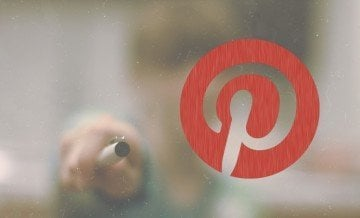 Using Pinterest for a More Visual Professional Development