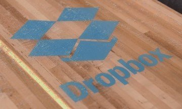 Using Dropbox to Share Teaching Resources