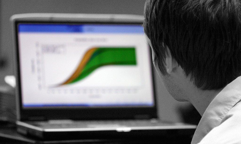 5 Upcoming MOOCS for Tech-Enthused Teachers