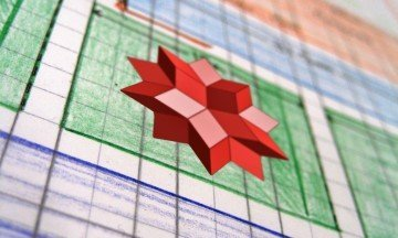 Using Wolfram Alpha to Compliment Math Class