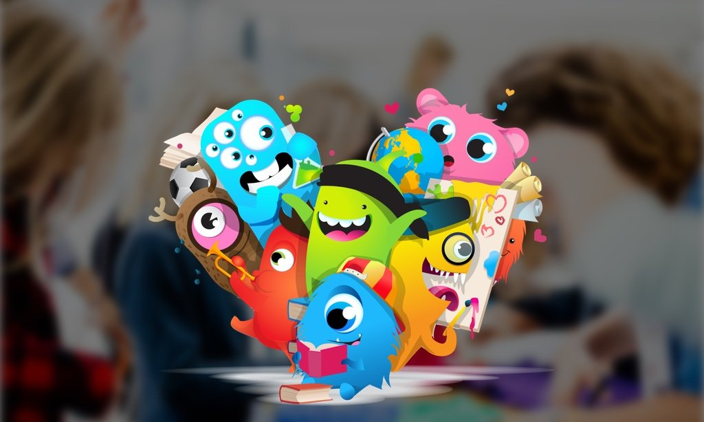 Reinforce Positive Behaviour in your Classroom with ClassDojo