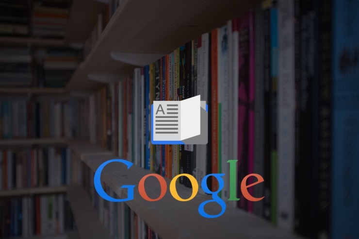 Google Books: An Invaluable Resource for Students and Educators