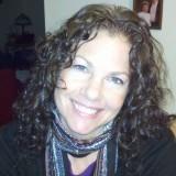 Nicole Gleason