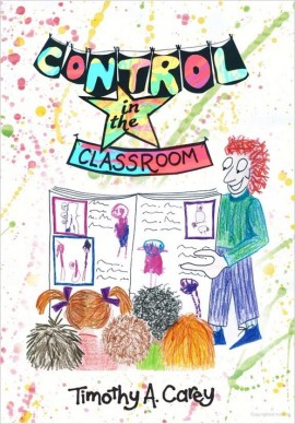 Control in the Classroom