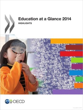 Education at a Glance 2014 – Highlights