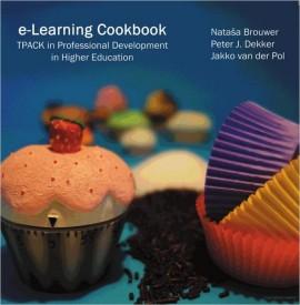e-Learning Cookbook