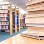 5 Completely Free Education Reference Books from Google Books
