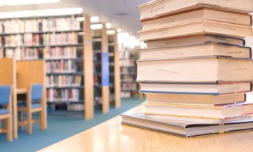 5 Completely Free Education Reference eBooks from Google Books