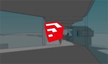Motivate the Makers in Your Class with SketchUp Make