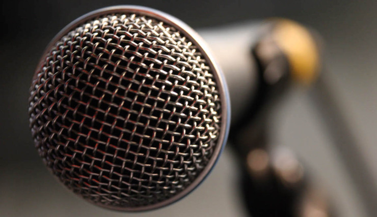 Exploring Auditory Learning Opportunities with audioBoom