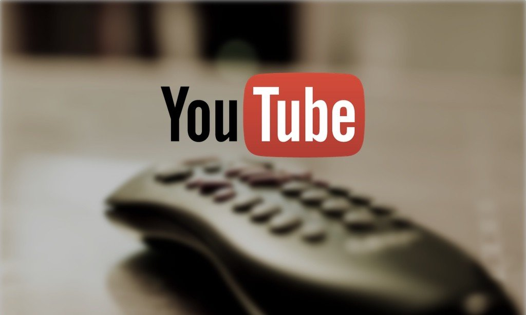 5 of the Best YouTube Channels for Sourcing High Quality Learning Material