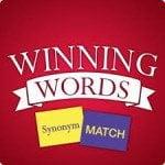 Winning Words