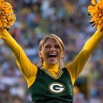 Be Your School's Cheerleader – Share Your Story!