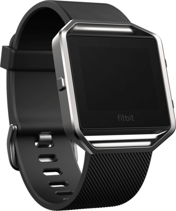 Why is my fitbit charge 2 not tracking floors