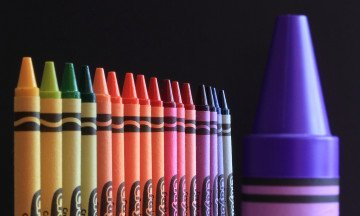 3 Learning Problems Bigger Than Teacher-Prep