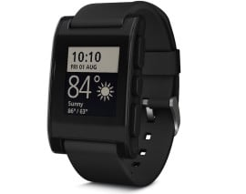 samsung wearables south africa