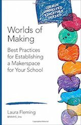 Goals of a Successful School Makerspace