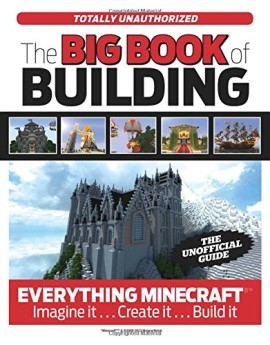 big-book-building-everything-minecraft