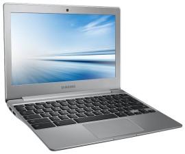 Samsung - Chromebooks for Students