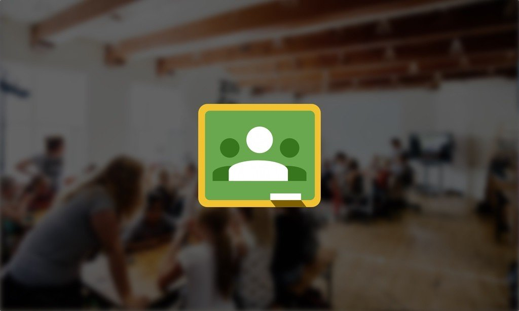 50 Reasons to Embrace Google Classroom