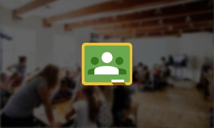 50 Reasons to Embrace Google Classsroom