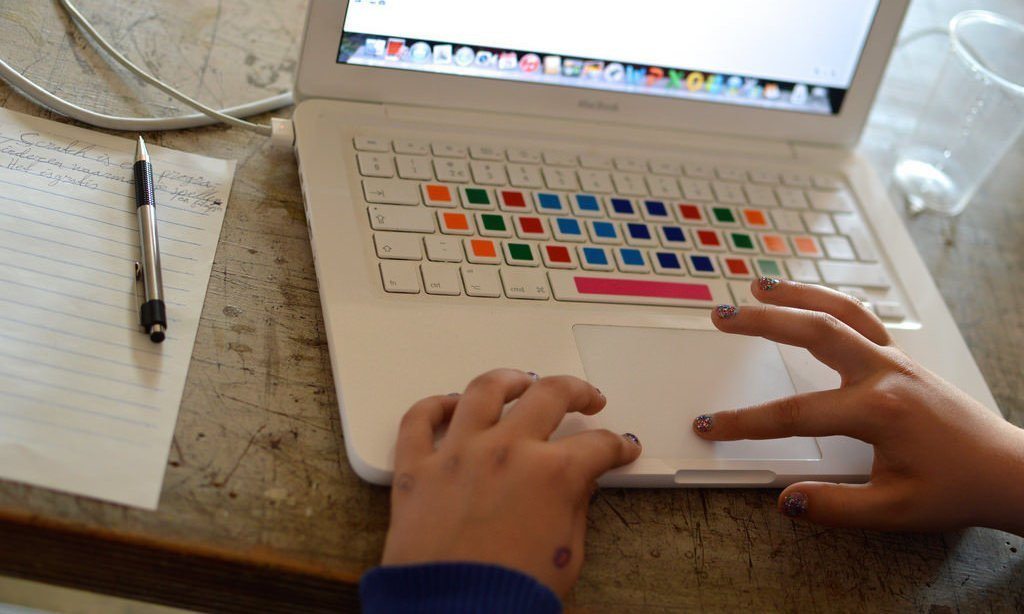 How to Choose the Right EdTech Tools for Your Classroom
