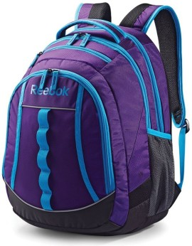 pics for gt reebok bags for school