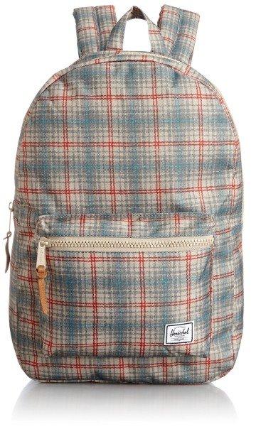 Herschel Supply Co. Settlement Backpack- laptop backpacks