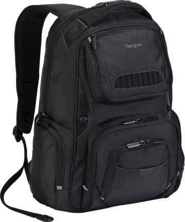 9 of the Best Laptop Backpacks for Students