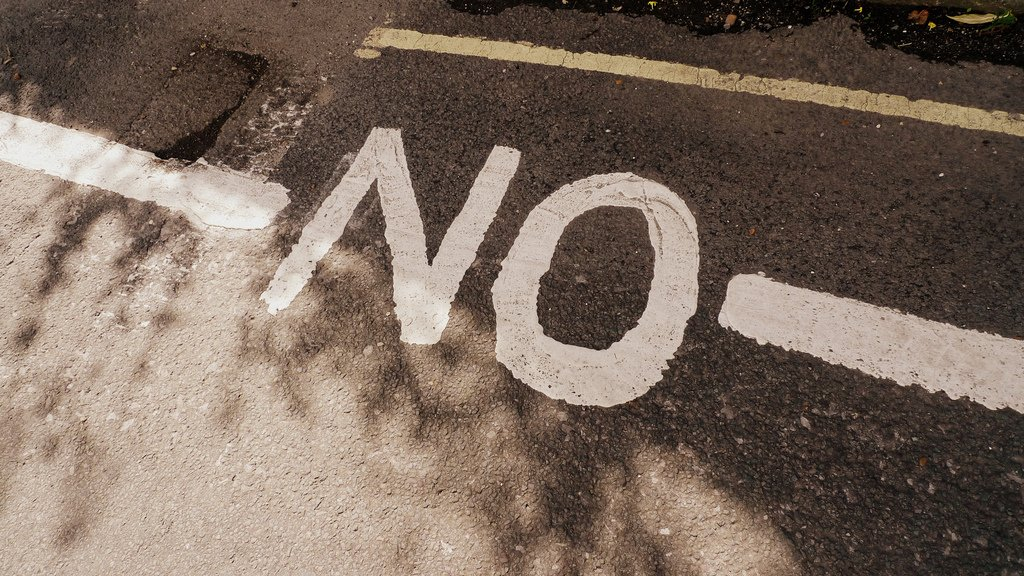 When to Say No to EdTech
