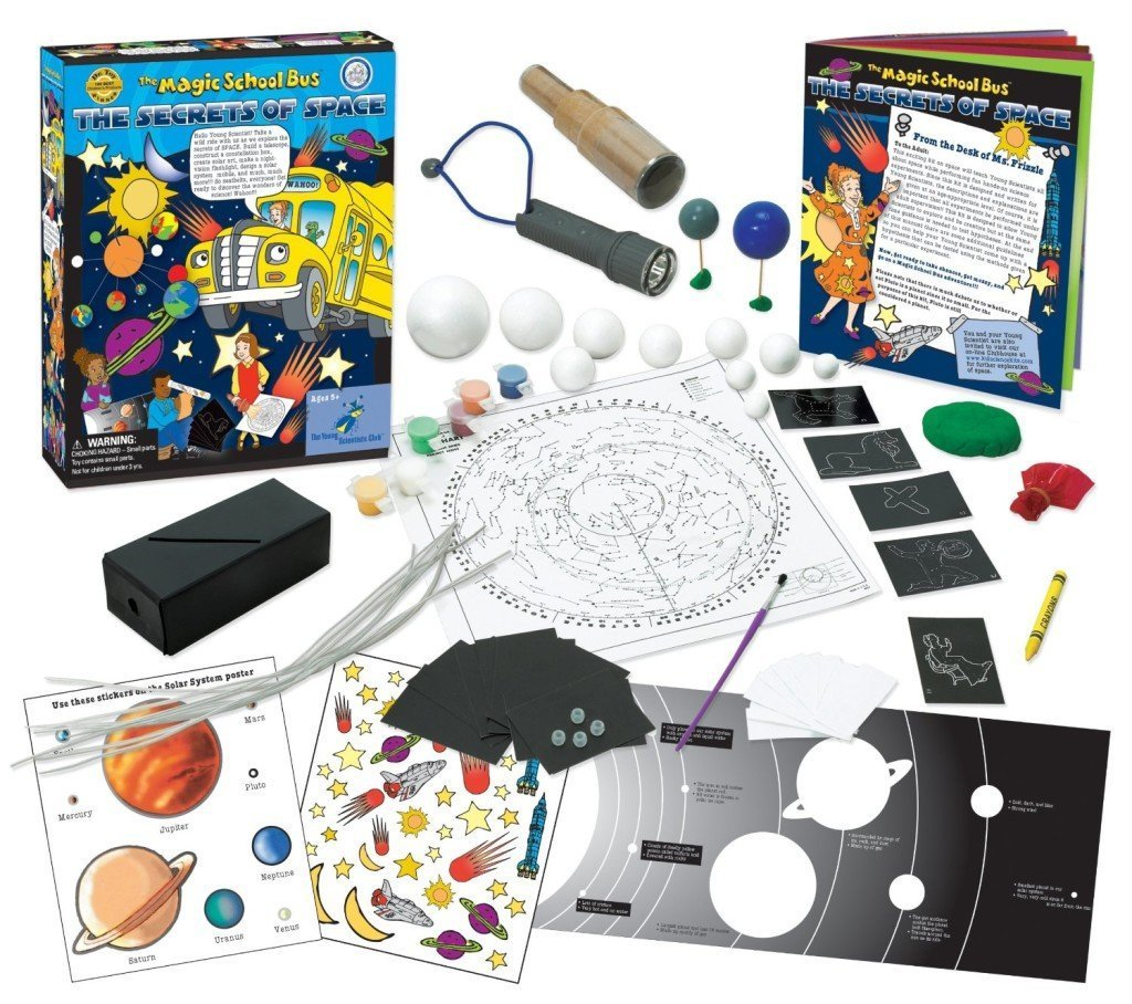 to infinity and beyond 9 of the best educational space toys. Black Bedroom Furniture Sets. Home Design Ideas