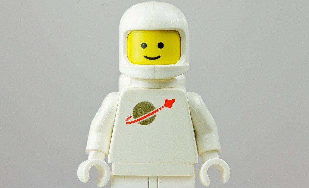 Space Exploration Toys 34