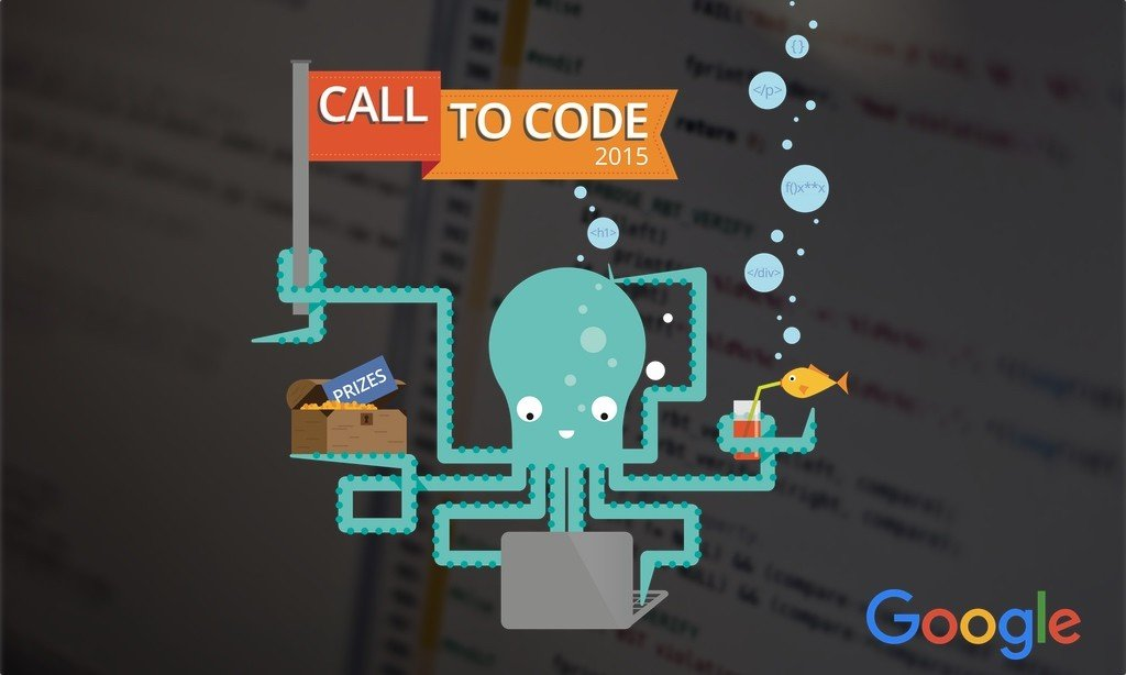 Calling All Irish Educators – This is Your Call to Code! #edchatie