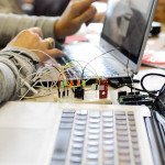 4 EdTech Tools for Ramping Up STEM Learning