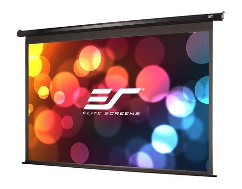 Elite Screens Spectrum AcousticPro - projector screens