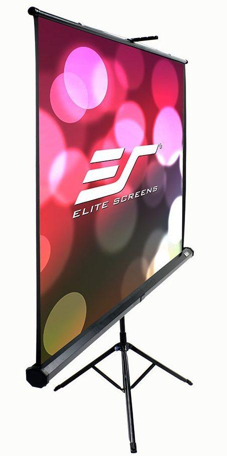 Elite Screens Tripod B - projector screens